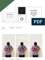 LCA Material.pdf