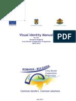 Olt Tranfrontaliera-rom Bulgaria