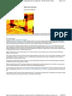 Wipro executives meet DoT.pdf