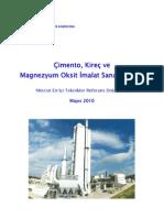 IPPC.pdf