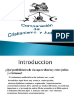 comparaciondelcristianismoyjudaismo-100223193152-phpapp01