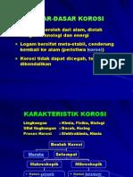 Teori_korosi