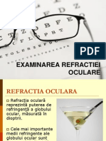 2Refractia