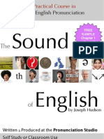The Sound of English.pdf