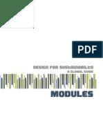 d4s Modules Total