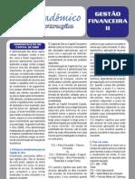 Guia AdmGestaoFinanceiraII[1]