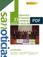 AESAnoticias_31