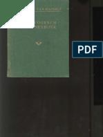 Kamus Van Hasselt 1947 Noemfoors