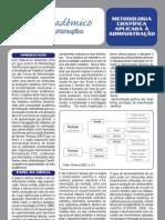 Guia AdmMetodologiaCientificaAplicadaAdm[1]