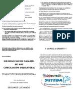 Qué significa que se dicte la Conciliación Obligatoria.doc