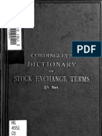 Cordingley_s dictionary of stock exchange terms (1910).pdf