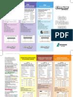 Forro Gesso Acartonado.pdf