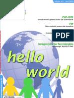 phpmagazine_edicao_6.pdf