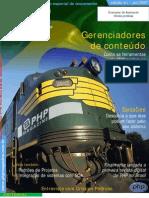 phpmagazine_edicao_1.pdf