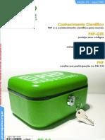 phpmagazine_edicao_5.pdf