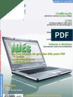 phpmagazine_edicao_3.pdf