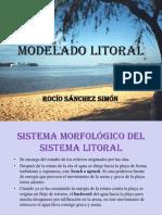 modeladolitoral-110523055826-phpapp02