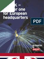 UK European Headquarters Brochure.pdf
