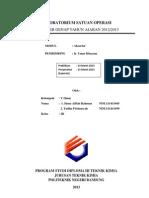 Laporan Praktikum Absorbsi 2B Kelompok 3 (Hana Afifah Rahman-Yudha Fitriansyah)