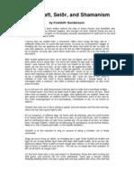 4914986-SpaeCraft-Seidr-and-Shamanism[1].pdf