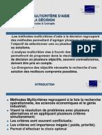 AHP-Analyse-multicrit-res-d-aide-a-la-d-cision-Cours-20-06-10.ppt