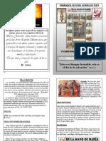 Area Liturgia Cuaresma 2013 - Vía Crucis-2.pdf