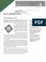 cap9_-_organización_de_la_producción_-_pg_197-218