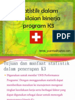 k3_-5-