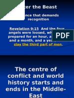 NubuatBibel