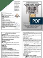 Area Liturgia Adoración x las Vocaciones.pdf