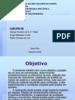 Elementos 1 GRUPO2