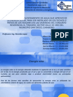 ambiental - calentadores solares.pptx