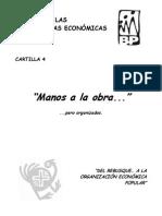4_manos_a_la_obra
