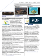 s1_3G_P2-th1_FE_Nucleaire-dans-le-Cotentin.pdf