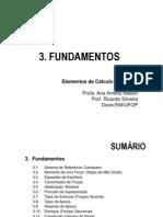 Parte 3_Fundamentos.pdf