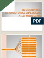 Bioquimica Tema i