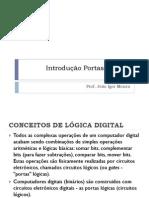 Portas lógicas Introdução.pdf