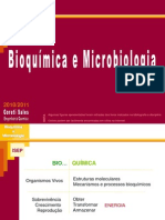 Biomi_10-11_1ª AULA.ppt