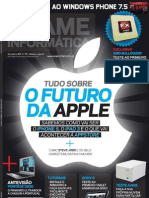Exame Informática - Novembro 2011