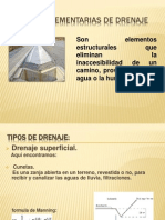 CONSTRUCCION DE CARRETERAS.pptx