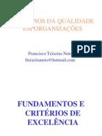 1261416495 Slide Palestra Francisco (1)