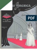 Miss America 1951 Yearbook.pdf
