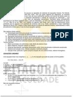 Apostila Sistema Lineares_20130505213745