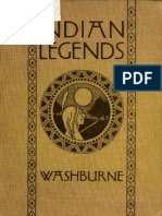 Washbure%2C Marion - Indian Legends