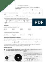 NM3_trigonometria_1.doc