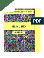EL MUSEO.pdf
