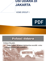 Polusi Udara(Fix)