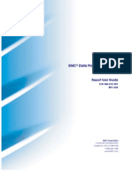 Report User Guide.pdf