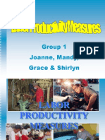 Group 1 Labor Productivity Rev1