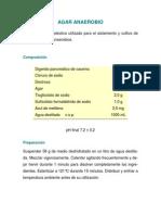 10_AgarAnaerobio